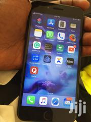 Apple iPhone 7 Plus 32 GB Black | Mobile Phones for sale in Greater Accra, Kwashieman