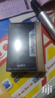 UNPLUGGED PERFUME | Fragrance for sale in Greater Accra, Korle Gonno