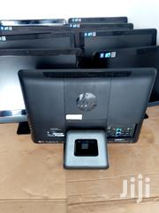 Desktop Computer HP 280 G3 4GB Intel Core 2 Duo HDD 250GB | Computer Hardware for sale in Greater Accra, Osu