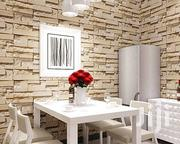 3D Wallpaper | Home Accessories for sale in Greater Accra, Teshie-Nungua Estates