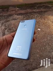 Infinix Note 5 32 GB Gray | Mobile Phones for sale in Greater Accra, Adenta Municipal