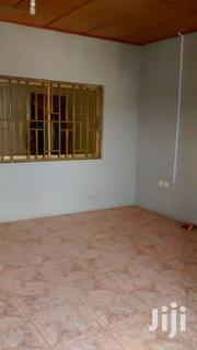 Single Room Self Contained at East Legon American House Mempasem | Houses & Apartments For Rent for sale in Greater Accra, East Legon