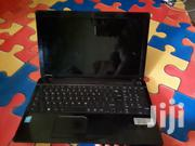 Laptop Toshiba Satellite S50 4GB Intel Core i5 HDD 160GB | Laptops & Computers for sale in Greater Accra, East Legon