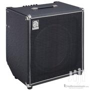 Ampeg Bass Combo Ba 115 For Sale | Musical Instruments for sale in Central Region, Awutu-Senya