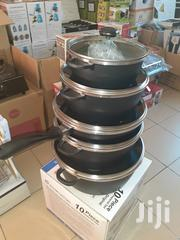 Non-Stick Granite Coated Cookware | Kitchen & Dining for sale in Greater Accra, Achimota