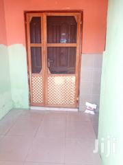 Single Room House At East Legon Ogbodjo For Rent | Houses & Apartments For Rent for sale in Greater Accra, East Legon
