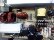 UPS And Inverter Repairs | Automotive Services for sale in Greater Accra, Kokomlemle