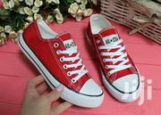 Converse Shoes | Shoes for sale in Greater Accra, Achimota
