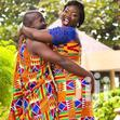 Bonwire Kente | Clothing for sale in Osu, Greater Accra, Ghana
