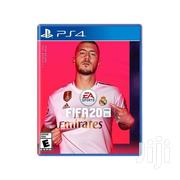 Fifa 20 Ps4 | Video Games for sale in Greater Accra, Dansoman