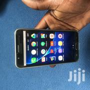 Samsung Galaxy J7 16 GB Black | Mobile Phones for sale in Greater Accra, Airport Residential Area