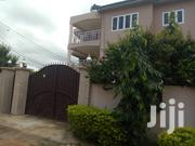4 Bedroom House Apartment Is for Rent at Adenta Wass SHS . | Houses & Apartments For Rent for sale in Greater Accra, Adenta Municipal