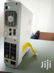 Home Used APC UPS | Computer Accessories  for sale in Greater Accra, Kwashieman