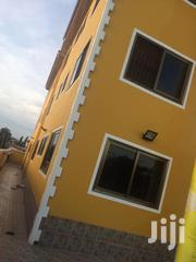 1 Year Two Bedrooms Apartment | Houses & Apartments For Rent for sale in Greater Accra, Accra Metropolitan
