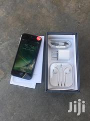 New Apple iPhone 5 16 GB   Mobile Phones for sale in Greater Accra, Asylum Down