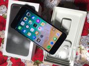 Apple iPhone 7 Plus 256 GB Black   Mobile Phones for sale in Greater Accra, North Dzorwulu