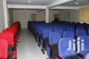 Conference Hall | Event Centers and Venues for sale in Greater Accra, Ga South Municipal