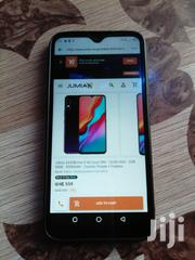 New Infinix S4 32 GB Gray | Mobile Phones for sale in Brong Ahafo, Tano North