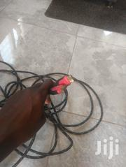 HDMI Cable | TV & DVD Equipment for sale in Greater Accra, Dansoman