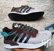 Adidas Wear | Shoes for sale in Greater Accra, Accra Metropolitan