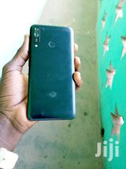 Itel S15 16 GB Black | Mobile Phones for sale in Western Region, Shama Ahanta East Metropolitan