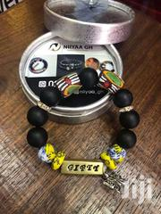 CUSTOMISED BEADED BRACELETS | Jewelry for sale in Greater Accra, Teshie-Nungua Estates