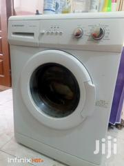 Used Washing Machine for Sale | Home Appliances for sale in Greater Accra, Adenta Municipal