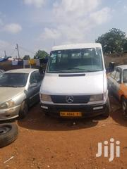 Benz Sprinter | Buses for sale in Greater Accra, Ashaiman Municipal