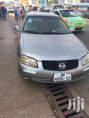 Nissan Sentra 2006 1.8 Gray | Cars for sale in Greater Accra, Accra Metropolitan