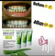 Natural Tooth Whitener | Makeup for sale in Greater Accra, Airport Residential Area
