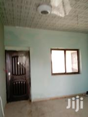VIP Single Room Self Contained at Kasoa | Houses & Apartments For Rent for sale in Central Region, Awutu-Senya