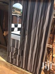 2in 1 Wardrobes at Affordable Price With Free Delivery. | Furniture for sale in Greater Accra, Ashaiman Municipal