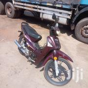 Luojia 110cc 2016 Brown | Motorcycles & Scooters for sale in Northern Region, Tamale Municipal