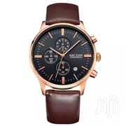 Megir Men's Watch | Watches for sale in Ashanti, Kumasi Metropolitan