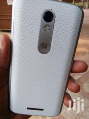Motorola Droid Turbo 2 32 GB | Mobile Phones for sale in Greater Accra, Adenta Municipal