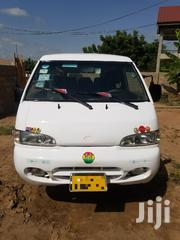 Hyundai H100 (2011 Reg) Home Engine | Buses for sale in Greater Accra, Adenta Municipal