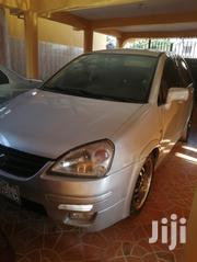 Suzuki Aerio 2006 Sedan Premium AWD Gray | Cars for sale in Greater Accra, Accra Metropolitan