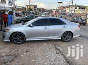 Toyota Camry 2014 Silver | Cars for sale in Ashanti, Kumasi Metropolitan