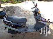 Honda Today 2019 Black | Motorcycles & Scooters for sale in Ashanti, Kumasi Metropolitan