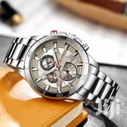 Curren Men's Leisure Watch | Watches for sale in Ashanti, Kumasi Metropolitan
