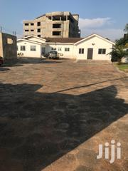 2 Plots of Land With 4 Bed Rooms at East Legon for Sale | Land & Plots For Sale for sale in Greater Accra, East Legon