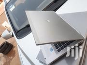 Laptop HP EliteBook 8470P 4GB Intel Core i5 HDD 320GB | Laptops & Computers for sale in Greater Accra, Dansoman