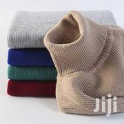 Turtle Neck | Clothing for sale in Greater Accra, East Legon (Okponglo)