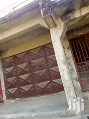 Renting Shop on Budumburam New Road in Kasoa | Commercial Property For Rent for sale in Central Region, Awutu-Senya