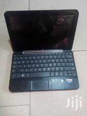 New Laptop HP Mini 311 1GB Intel Core 2 Duo HDD 160GB | Computer Hardware for sale in Greater Accra, Adabraka