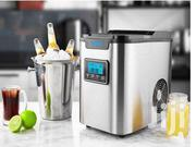 Ice Cube Maker | Kitchen Appliances for sale in Greater Accra, Achimota