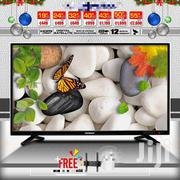 "32"" Nasco Digital Satellite Led Tv Led Tv 