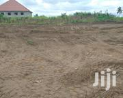 No Landguild | Land & Plots For Sale for sale in Greater Accra, Ga South Municipal