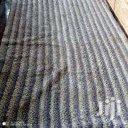 Woolen Carpet | Home Accessories for sale in Greater Accra, Achimota