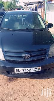 Toyota Scion 2006 Black | Cars for sale in Greater Accra, Teshie-Nungua Estates